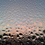Condensation Symposium