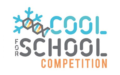 Cool for School competition