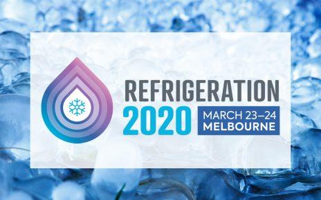 Refrigeration 2020