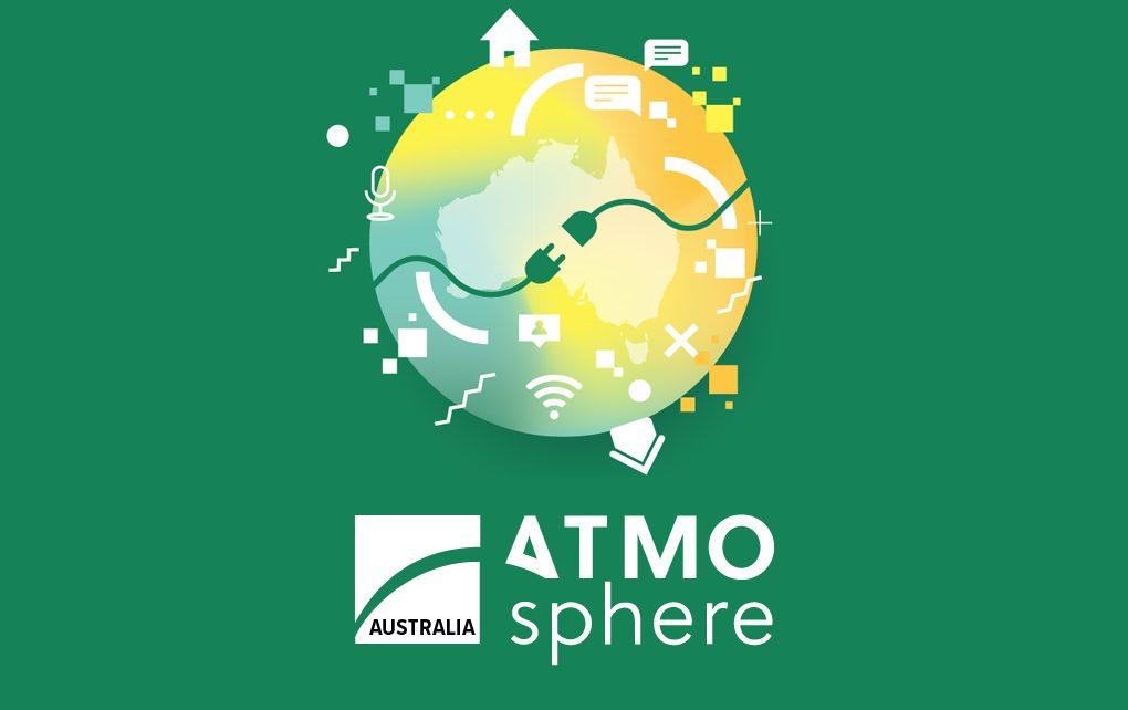 ATMOsphere Australia 2020