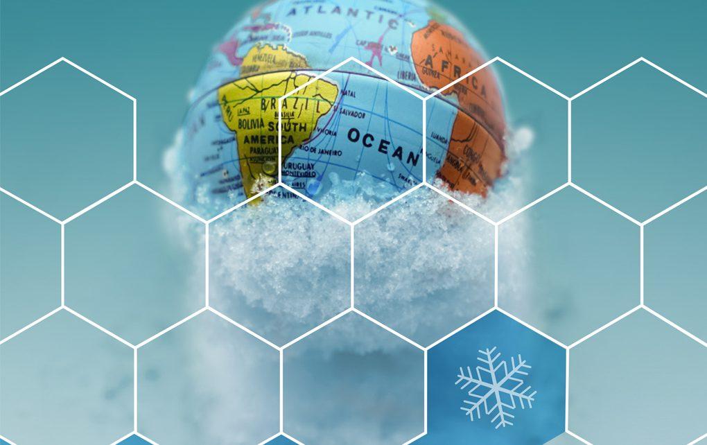 HVAC&R is the key to averting climate crisis - HVAC&R News