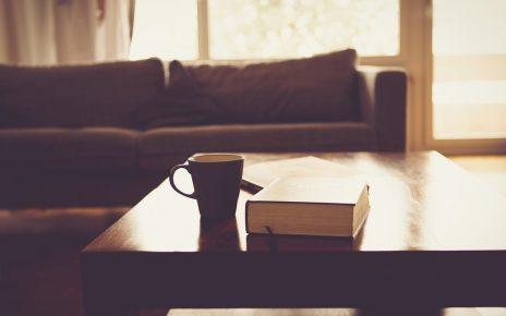Rental hardship