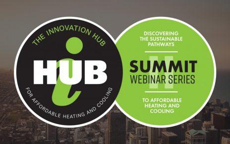 i-Hub