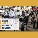 Industry Nights
