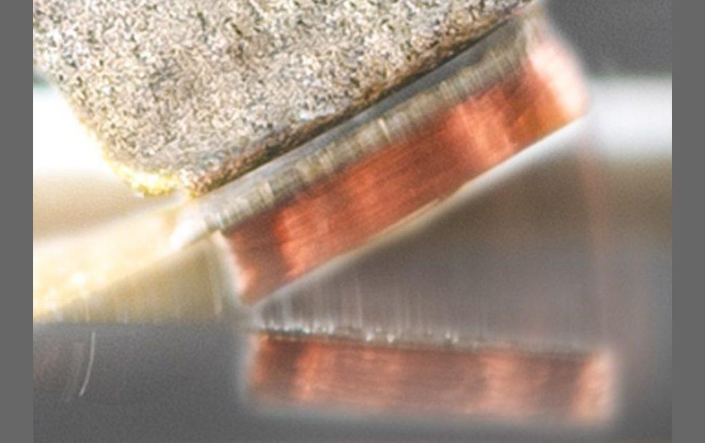 Thermomagnetic Generators