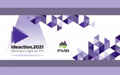 Ideaction.2021
