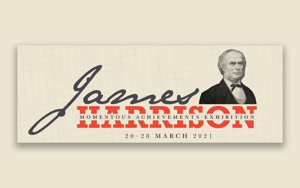 James Harrison
