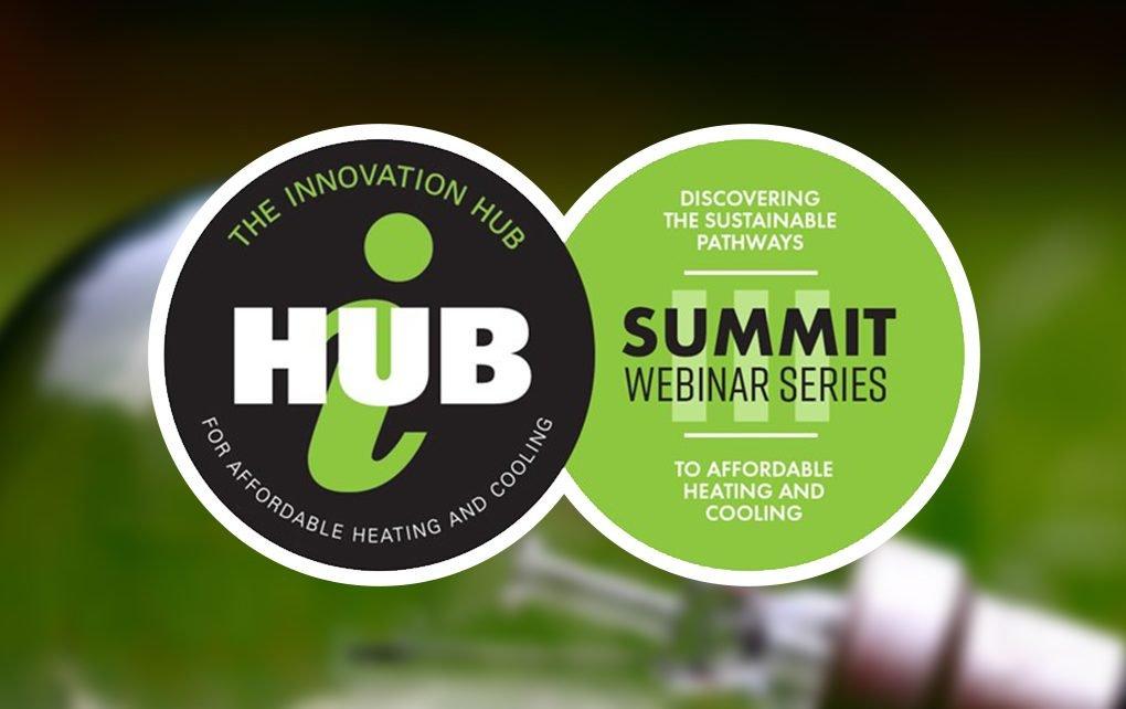 i-Hub Summit III